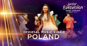Somebody (Poland, 2021)