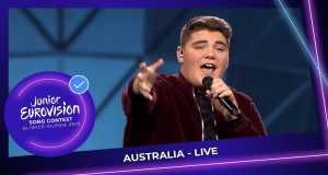 We Will Rise (Australia, 2019)