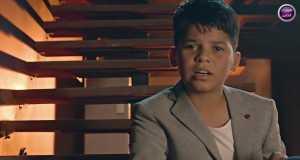 2018 Music Video