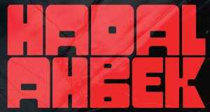 Hadal Ahbek (R3Hab Club Mix)