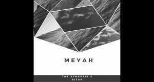 Meyah