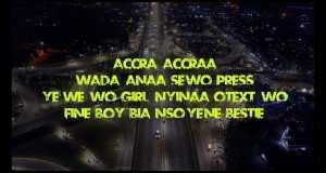 Accraaa