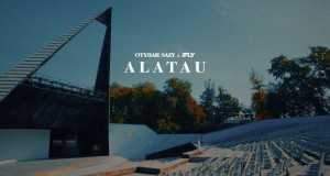 Alatau