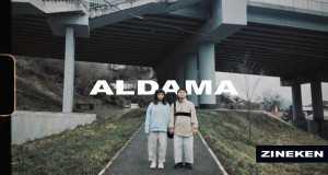 Aldama (Acoustic Version)