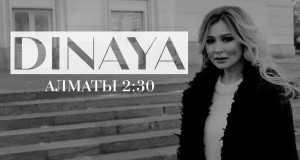 Almaty 2:30
