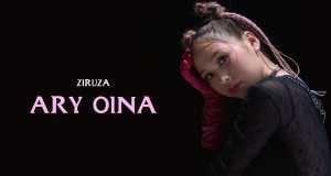 Ary Oina