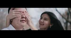 Azamatim Music Video
