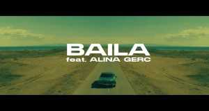 Baila Music Video