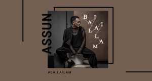 #bailailam