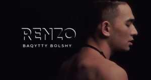 Baqytty Bolshy