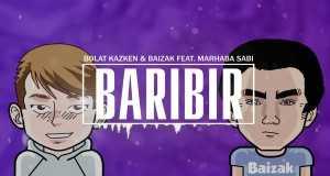 Baribir