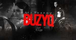 Buzyq