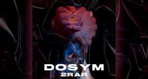 Dosym