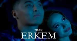 Erkem