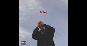 Fake Music Video
