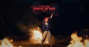 Hanshaiym