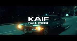 Kaif Music Video
