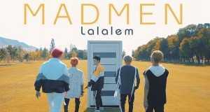 Lalalem