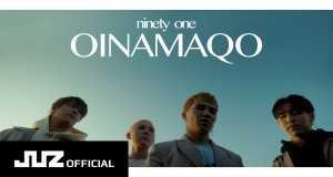 Oinamaqo