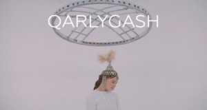 Qarlygash