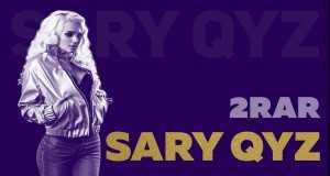 Sary Qyz
