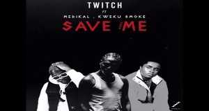 Save Me Remix