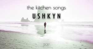 Ushkyn