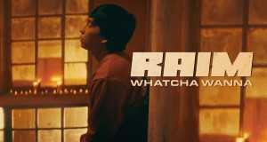 Whatcha Wanna