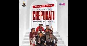 Chepukati