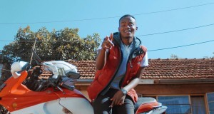 Cheza Kama Wewe