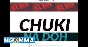 Chuki Na Doo