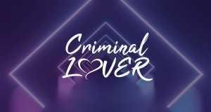 Criminal Lover Music Video