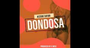 Dondosa