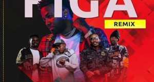 Figa Remix