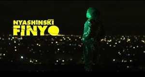 Finyo