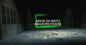 For Skiza