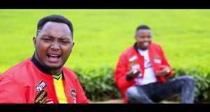 Gikeno  Kenya Ya Broker