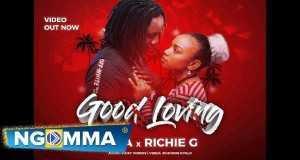 Good Loving