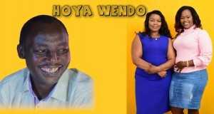 Hoya Wendo