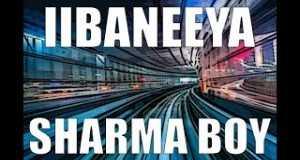 Iibaneeya
