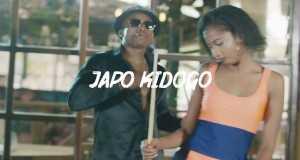 Japo Kidogo