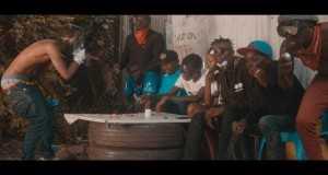 Kuja Mbaya
