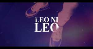 Leo Ni Leo