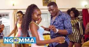 Madiamba Remix