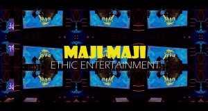 Maji Maji