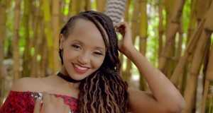 Mashallah Music Video