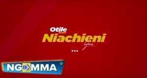 Niacheni