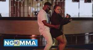 Rada Music Video