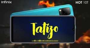 Tatizo