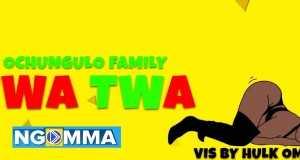 TWA TWA